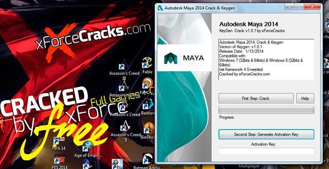 MAYA_2014_crack-v101