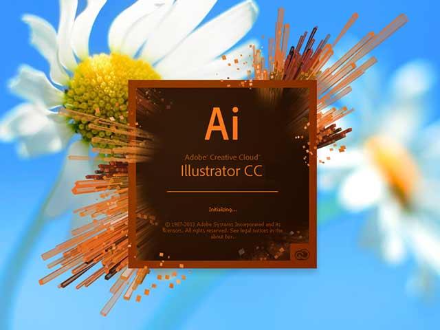 illustrator cc new logo