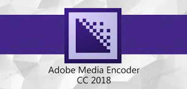 Ecorer cc 2018